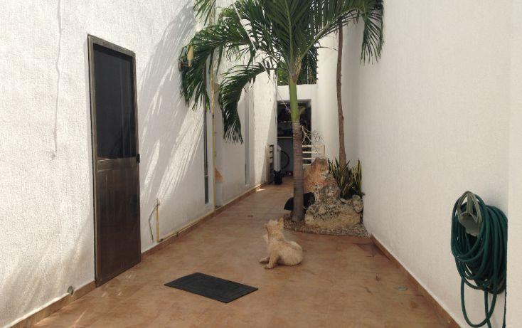 Foto de casa en venta en, región 94, benito juárez, quintana roo, 1280909 no 10