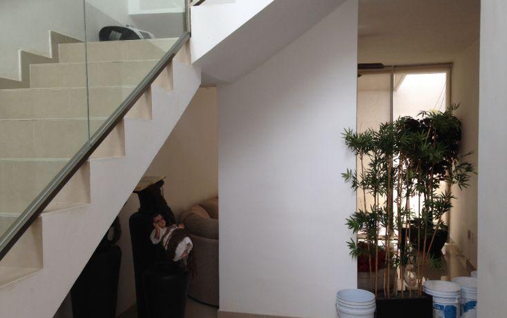 Foto de casa en venta en, región 94, benito juárez, quintana roo, 1280909 no 11