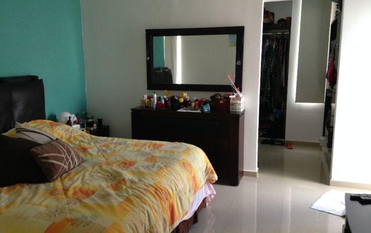 Foto de casa en venta en, región 94, benito juárez, quintana roo, 1280909 no 13