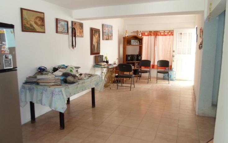 Foto de casa en venta en  , región 94, benito juárez, quintana roo, 1285465 No. 02