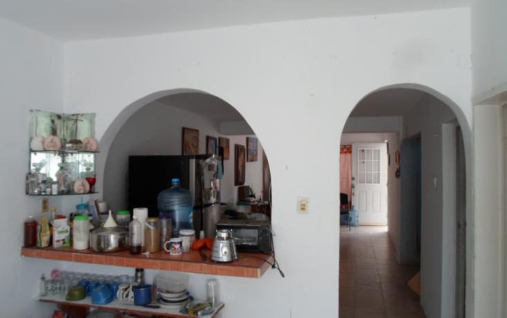 Foto de casa en venta en  , región 94, benito juárez, quintana roo, 1285465 No. 03