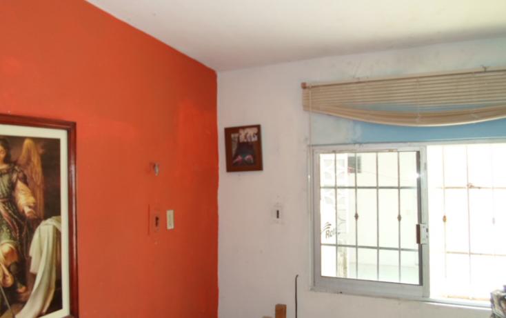 Foto de casa en venta en  , región 94, benito juárez, quintana roo, 1285465 No. 04