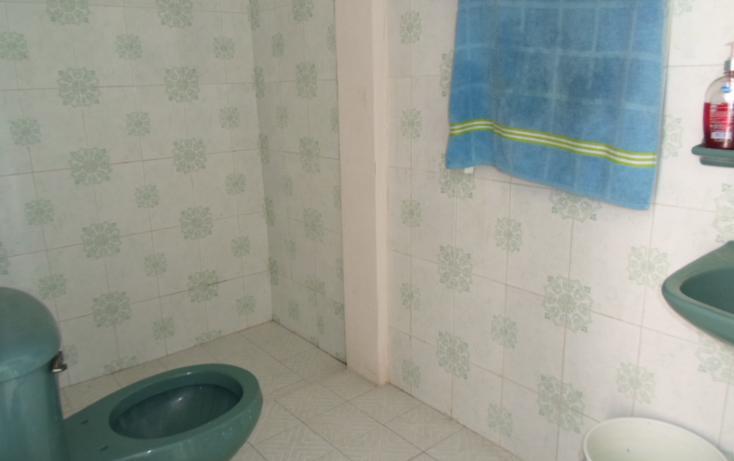 Foto de casa en venta en  , región 94, benito juárez, quintana roo, 1285465 No. 05