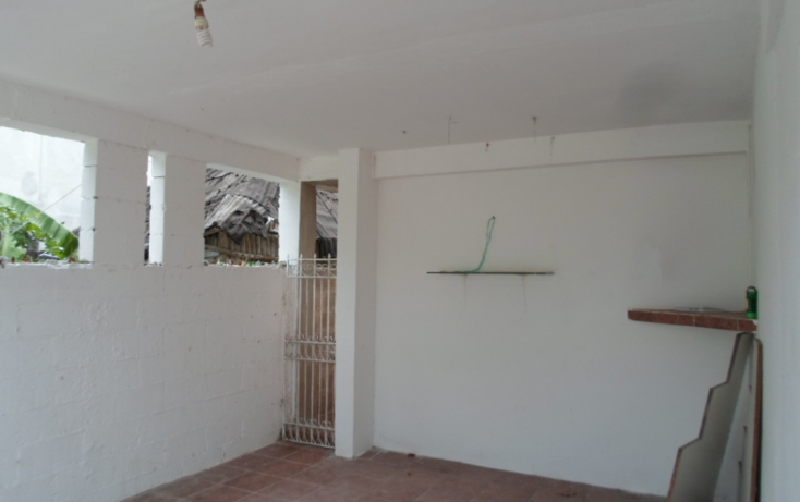 Foto de casa en venta en  , región 94, benito juárez, quintana roo, 1285465 No. 09