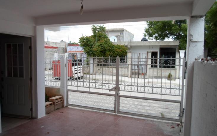 Foto de casa en venta en  , región 94, benito juárez, quintana roo, 1285465 No. 10