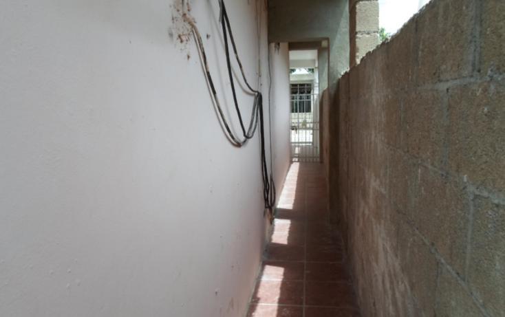 Foto de casa en venta en  , región 94, benito juárez, quintana roo, 1285465 No. 12
