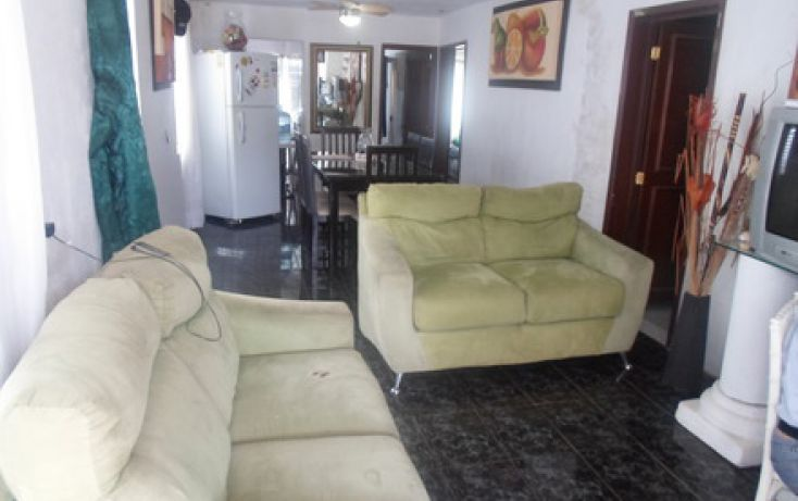 Foto de casa en venta en, región 95, benito juárez, quintana roo, 1495949 no 03