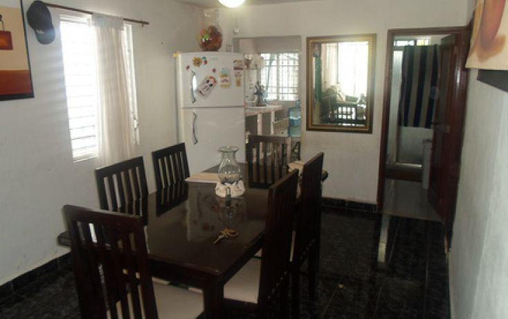 Foto de casa en venta en, región 95, benito juárez, quintana roo, 1495949 no 04