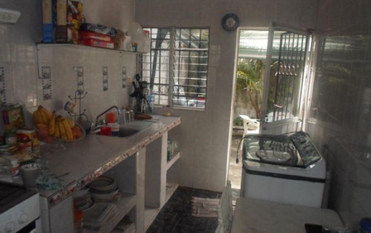 Foto de casa en venta en, región 95, benito juárez, quintana roo, 1495949 no 05