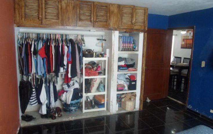 Foto de casa en venta en, región 95, benito juárez, quintana roo, 1495949 no 07