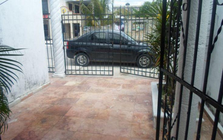 Foto de casa en venta en, región 95, benito juárez, quintana roo, 1495949 no 10