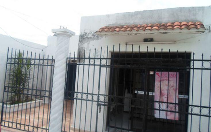 Foto de casa en venta en, región 95, benito juárez, quintana roo, 1495949 no 11