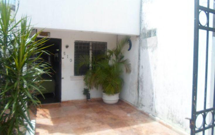 Foto de casa en venta en, región 95, benito juárez, quintana roo, 1495949 no 12