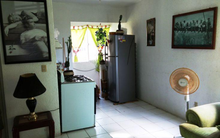 Foto de departamento en venta en, región 95, benito juárez, quintana roo, 1922916 no 03