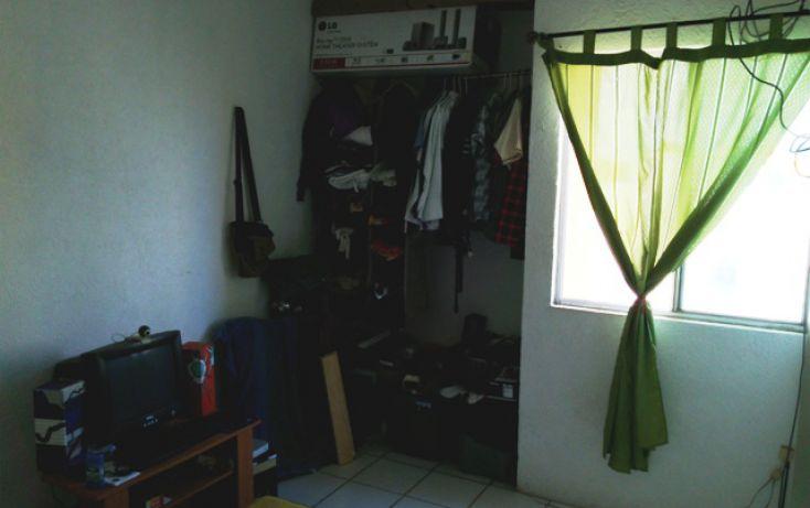 Foto de departamento en venta en, región 95, benito juárez, quintana roo, 1922916 no 05