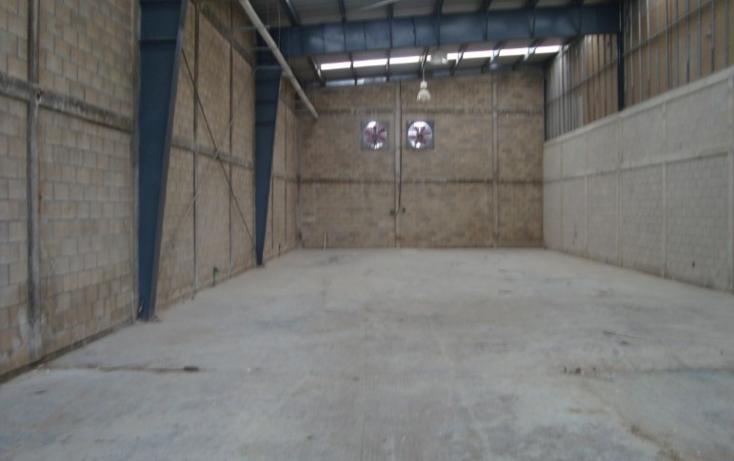 Foto de local en renta en  , región 97, benito juárez, quintana roo, 1188351 No. 01