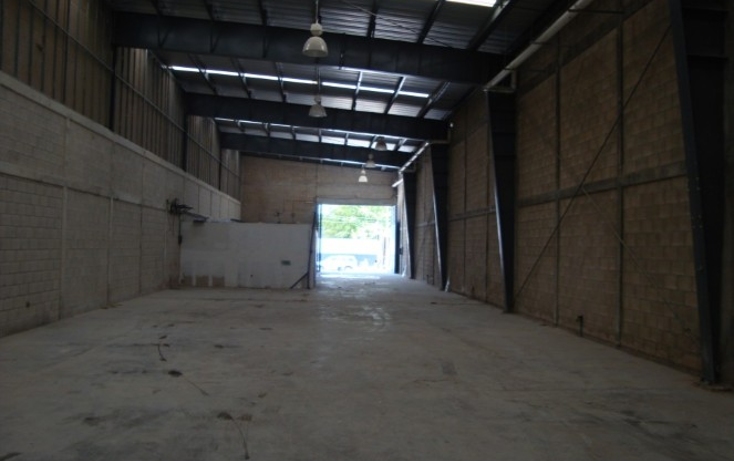 Foto de local en renta en  , región 97, benito juárez, quintana roo, 1188351 No. 03