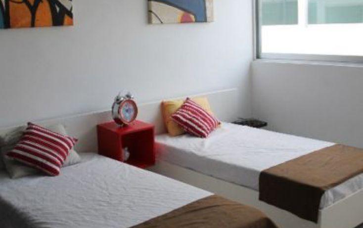 Foto de casa en condominio en venta en, región 97, benito juárez, quintana roo, 1239163 no 07