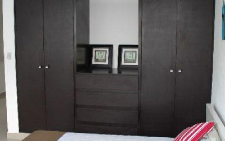 Foto de casa en condominio en venta en, región 97, benito juárez, quintana roo, 1239163 no 08