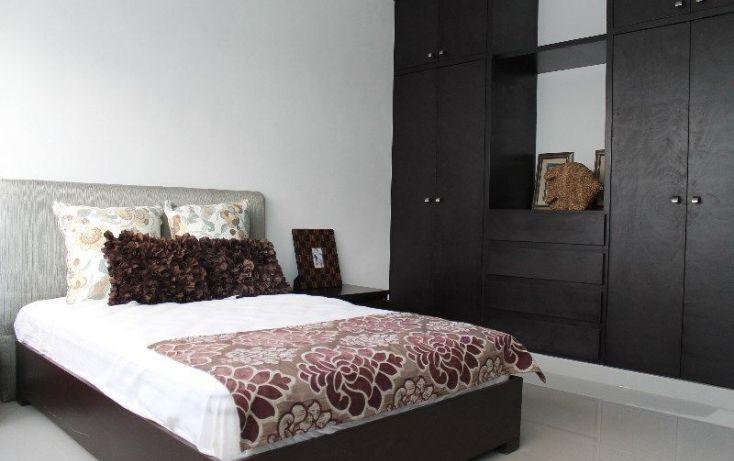Foto de casa en condominio en venta en, región 97, benito juárez, quintana roo, 1239163 no 09