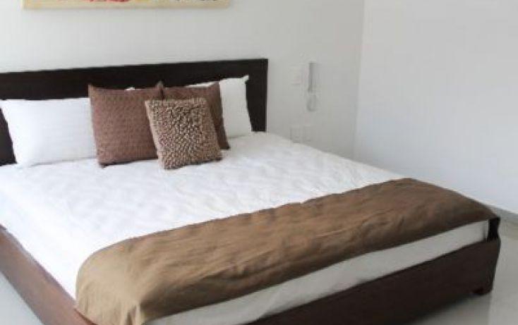Foto de casa en condominio en venta en, región 97, benito juárez, quintana roo, 1239163 no 10