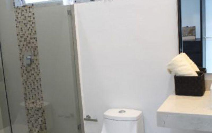 Foto de casa en condominio en venta en, región 97, benito juárez, quintana roo, 1239163 no 12