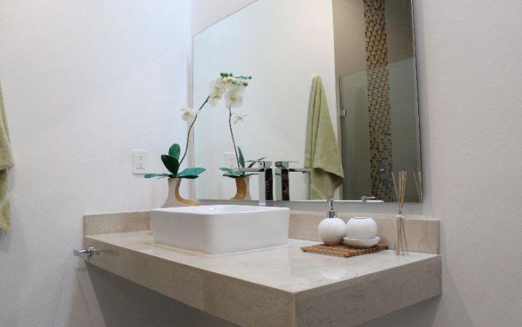 Foto de casa en condominio en venta en, región 97, benito juárez, quintana roo, 1239163 no 13
