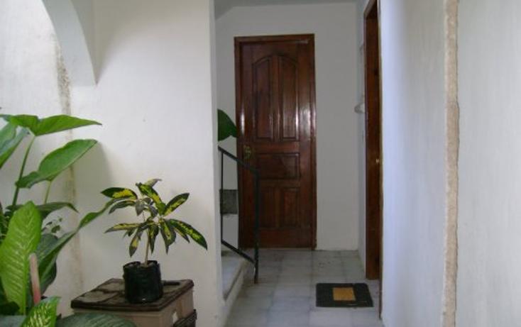 Foto de edificio en venta en  , región 98, benito juárez, quintana roo, 1191803 No. 01