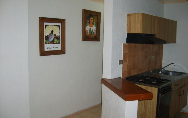 Foto de edificio en venta en  , región 98, benito juárez, quintana roo, 1191803 No. 07