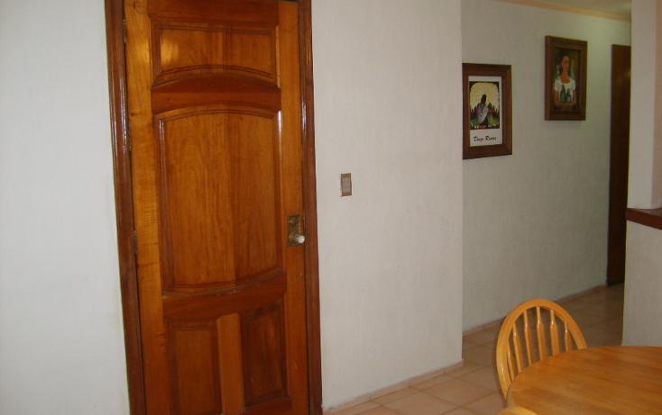 Foto de edificio en venta en  , región 98, benito juárez, quintana roo, 1191803 No. 10