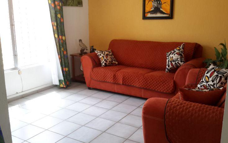 Foto de casa en venta en, región 98, benito juárez, quintana roo, 1815880 no 02