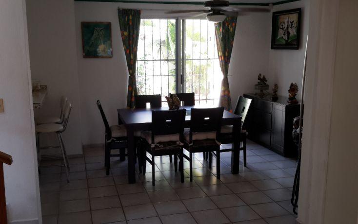 Foto de casa en venta en, región 98, benito juárez, quintana roo, 1815880 no 03