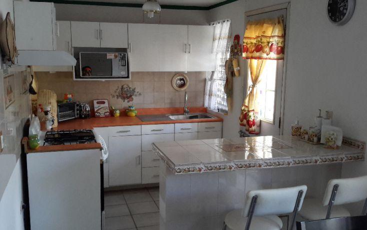Foto de casa en venta en, región 98, benito juárez, quintana roo, 1815880 no 04