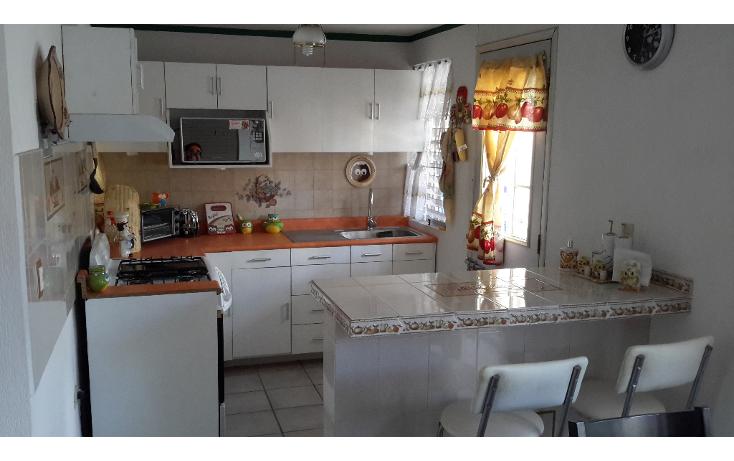 Foto de casa en venta en  , regi?n 98, benito ju?rez, quintana roo, 1815880 No. 04