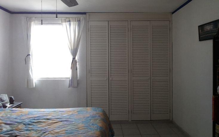 Foto de casa en venta en, región 98, benito juárez, quintana roo, 1815880 no 05