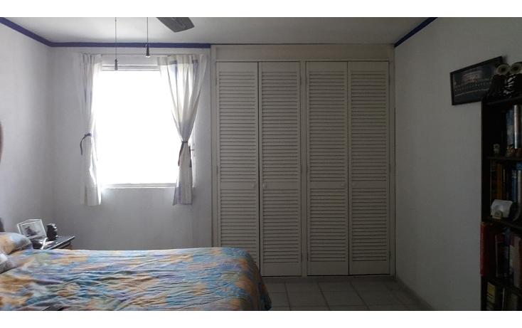 Foto de casa en venta en  , regi?n 98, benito ju?rez, quintana roo, 1815880 No. 05