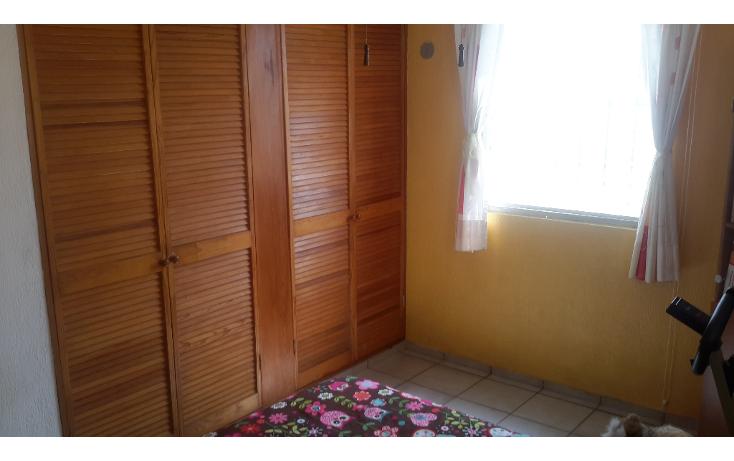 Foto de casa en venta en  , regi?n 98, benito ju?rez, quintana roo, 1815880 No. 07
