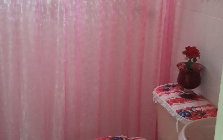 Foto de casa en venta en, región 98, benito juárez, quintana roo, 1815880 no 08