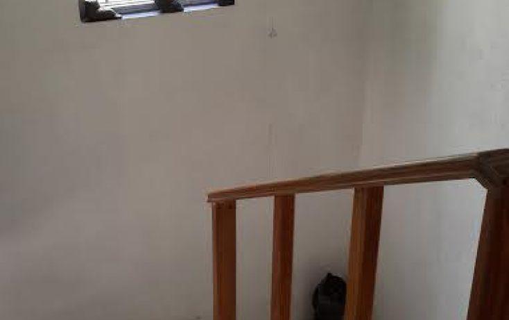 Foto de casa en venta en, región 98, benito juárez, quintana roo, 1815880 no 10