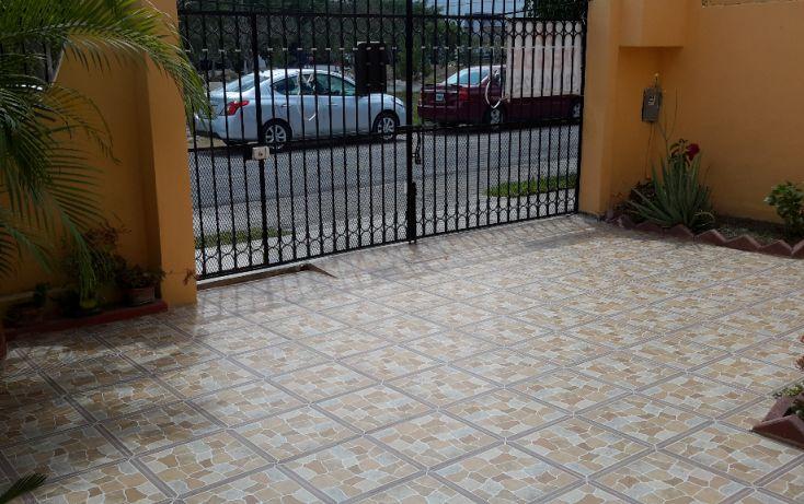 Foto de casa en venta en, región 98, benito juárez, quintana roo, 1815880 no 11
