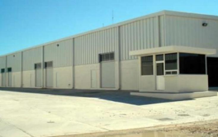 Foto de nave industrial en venta en, región 98, benito juárez, quintana roo, 795757 no 07