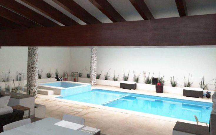 Foto de casa en venta en reims 50, villa verdún, álvaro obregón, df, 1837888 no 04