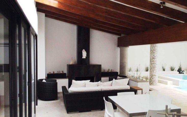 Foto de casa en venta en reims 50, villa verdún, álvaro obregón, df, 1837888 no 06