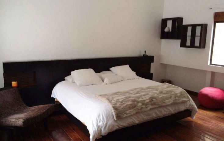 Foto de casa en venta en reims 50, villa verdún, álvaro obregón, df, 1837888 no 07