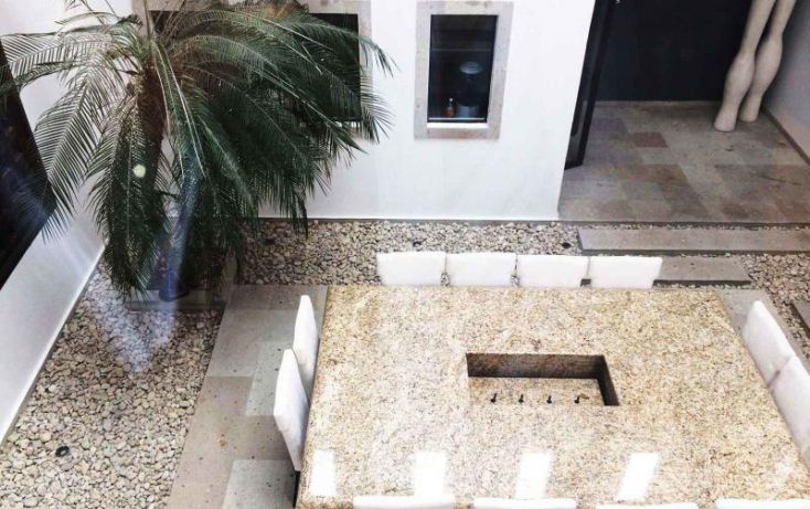 Foto de casa en venta en reims 50, villa verdún, álvaro obregón, df, 1837888 no 08