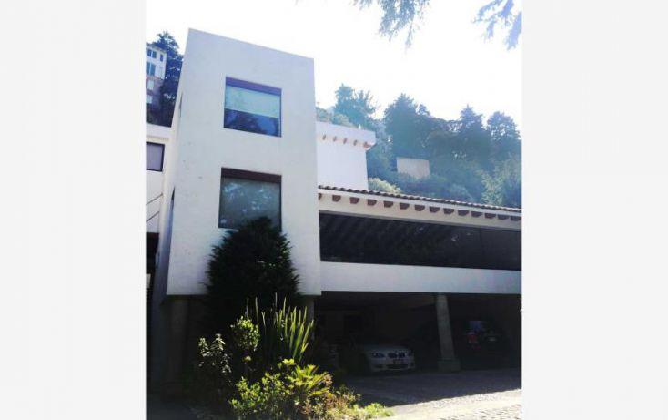 Foto de casa en venta en reims 50, villa verdún, álvaro obregón, df, 1837888 no 09
