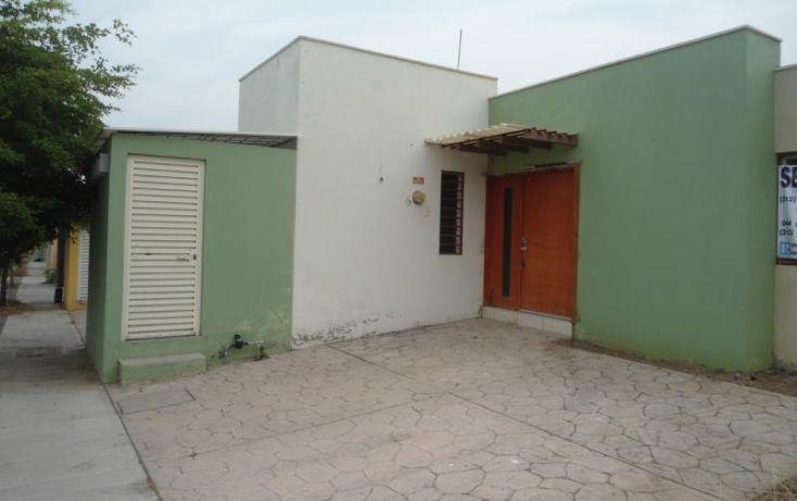 Foto de casa en venta en reina maría antonieta 445, alfredo v bonfil, villa de álvarez, colima, 1935070 no 02