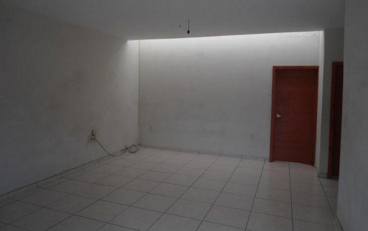 Foto de casa en venta en reina maría antonieta 445, alfredo v bonfil, villa de álvarez, colima, 1935070 no 03
