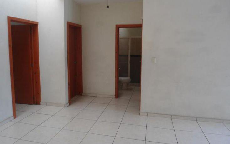 Foto de casa en venta en reina maría antonieta 445, alfredo v bonfil, villa de álvarez, colima, 1935070 no 08