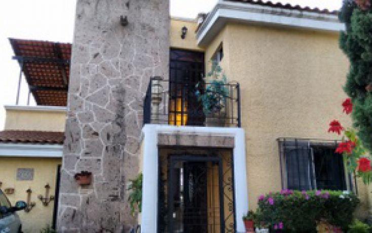 Foto de casa en venta en remanso de la pantera poniente 2120, bugambilias, zapopan, jalisco, 1703862 no 01
